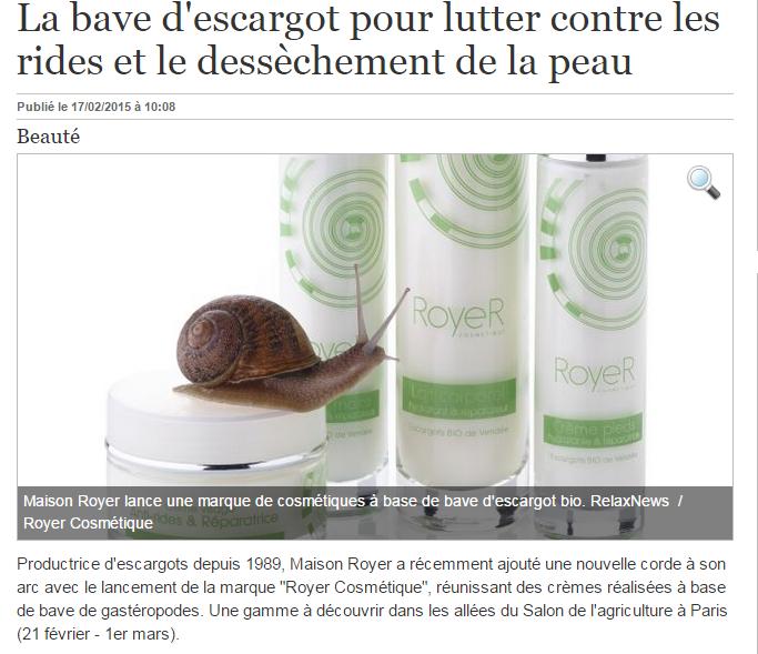 maison-royer-cosmetique