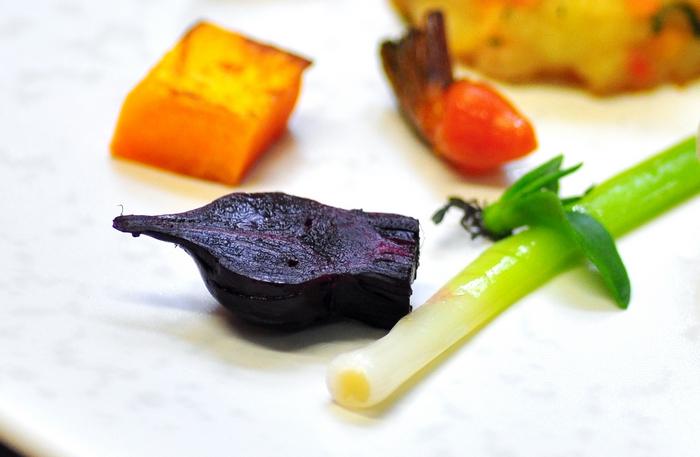 recette-butternut-poisson-escargot