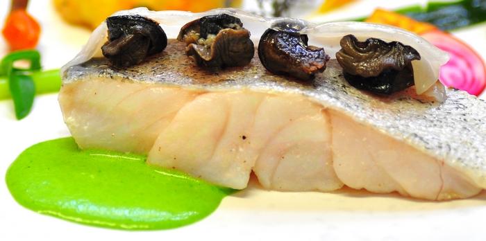 recette-poisson-escargot