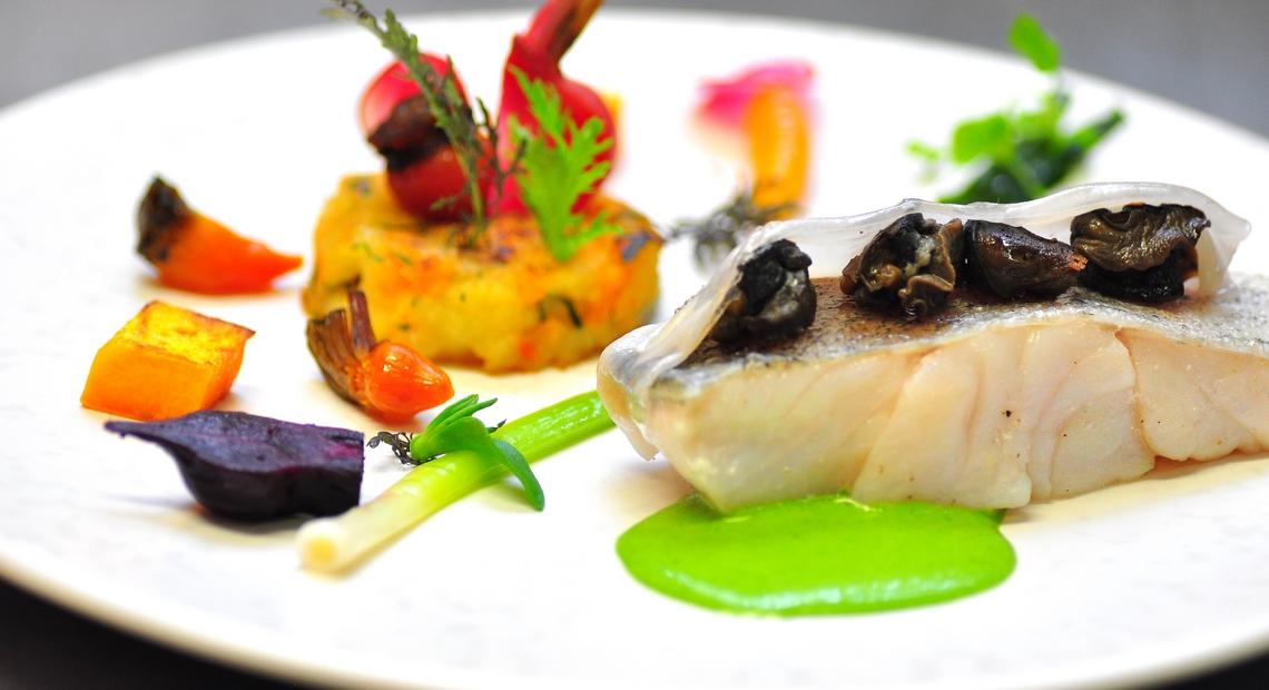 recette-lieu-jaune-escargot