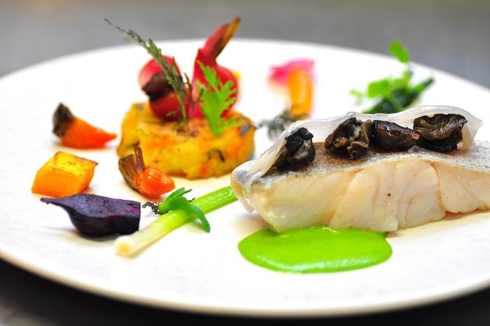 recette-chef-poisson