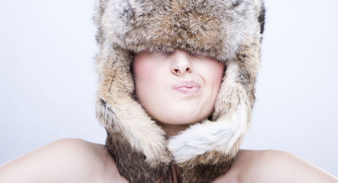 proteger-peau-froid-hiver