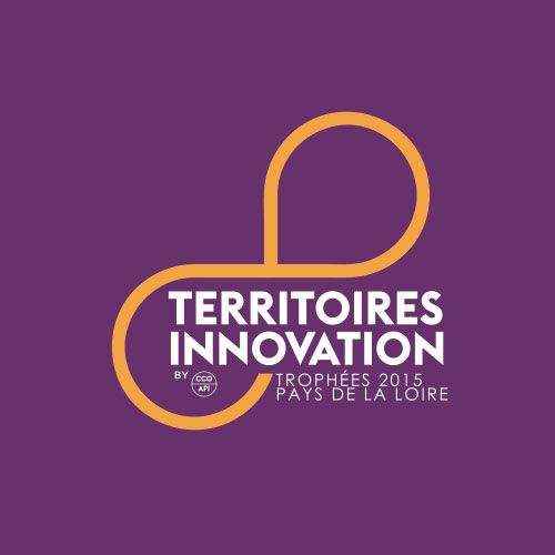 logo-trophée-innovation