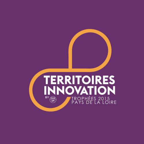 logo-trophée-innovation