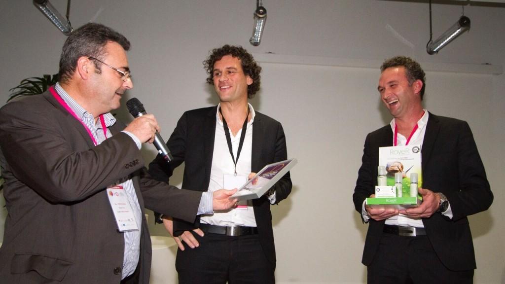 trophée-innovation-région-santé-vendée
