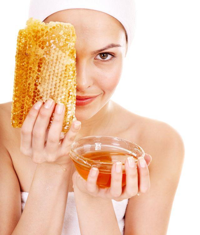 Bienfaits de la cire d'abeille sur la peau