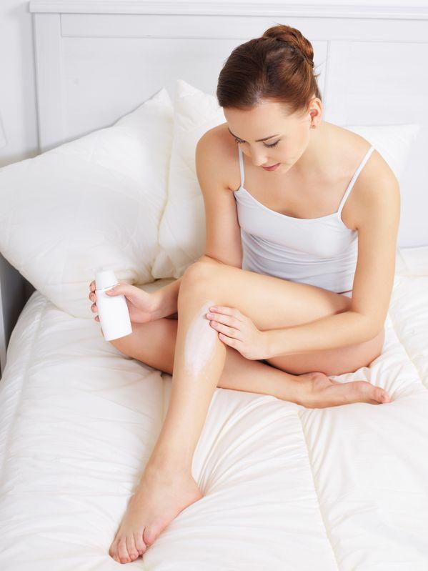 Conseils pour apaiser le psoriasis