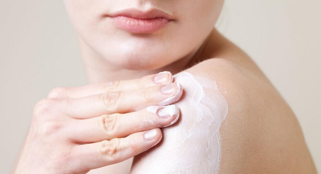Conseils pour soulager le psoriasis