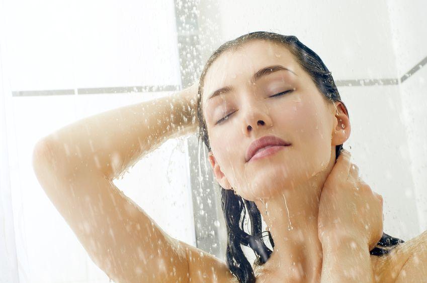 Eczéma : l'importance d'une bonne hygiène