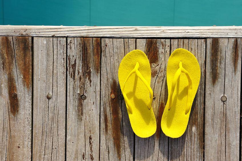 mycose pieds conseils