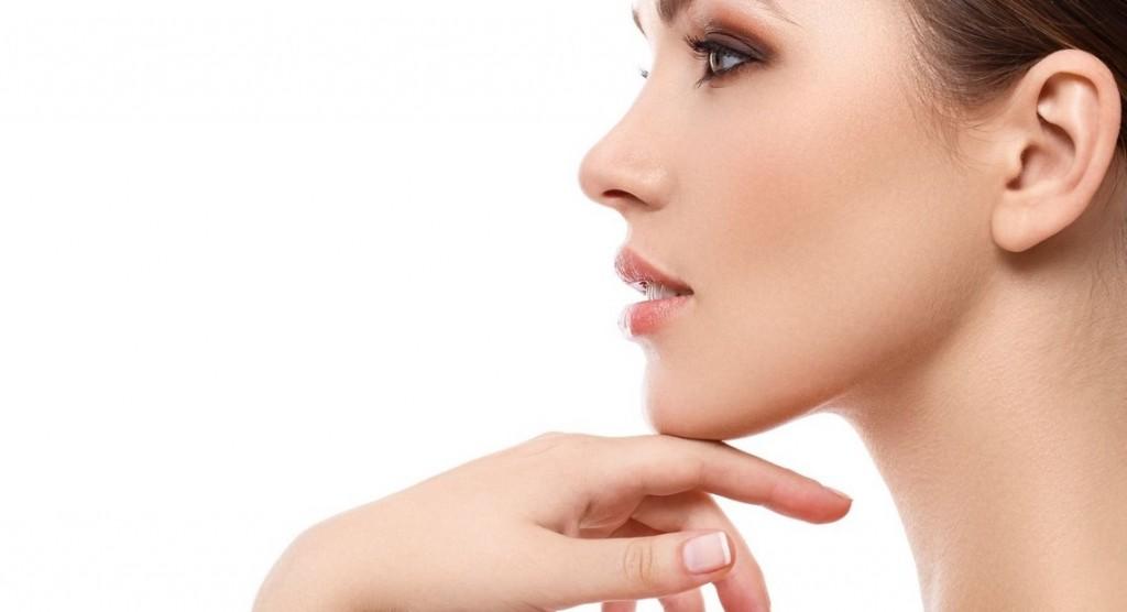 couperose hydratation peau rougeurs