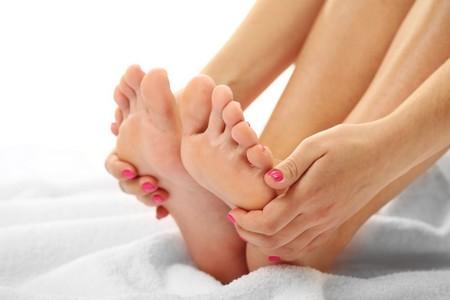 dyshidrose eczéma pieds mains solutions