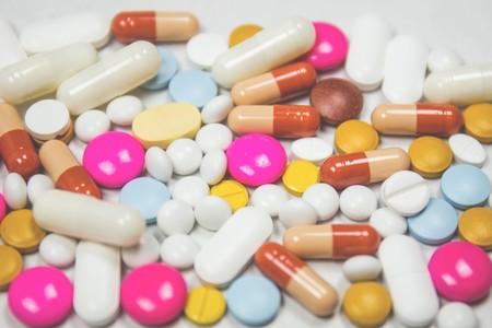 Traitements médicamenteux, une part de responsabilité